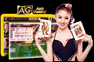 AG_live