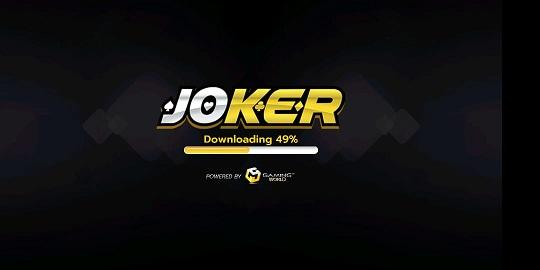 Applikasi Download Update