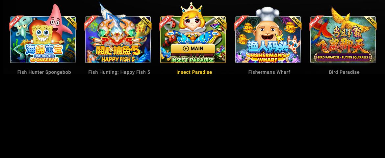Game-Tembak-Ikan-Tebaru1