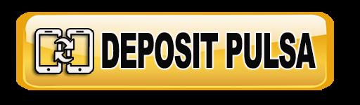 Joker Deposit Pulsa