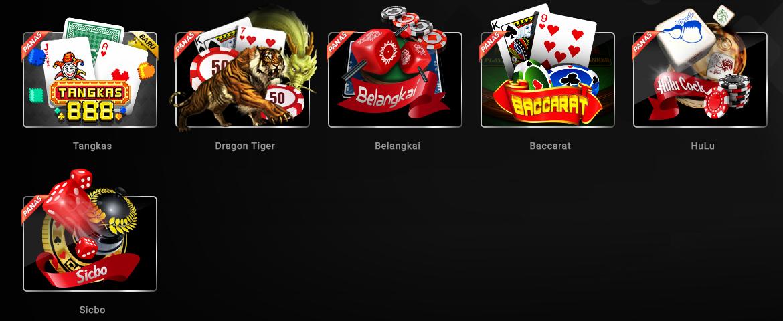 game-e-casino