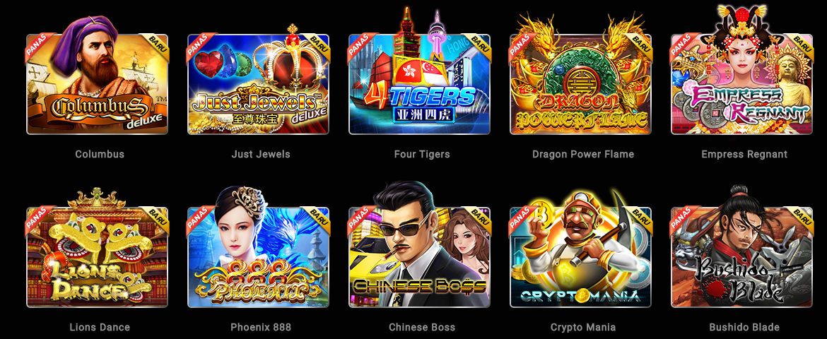 game-joker-slot-terbaru-5
