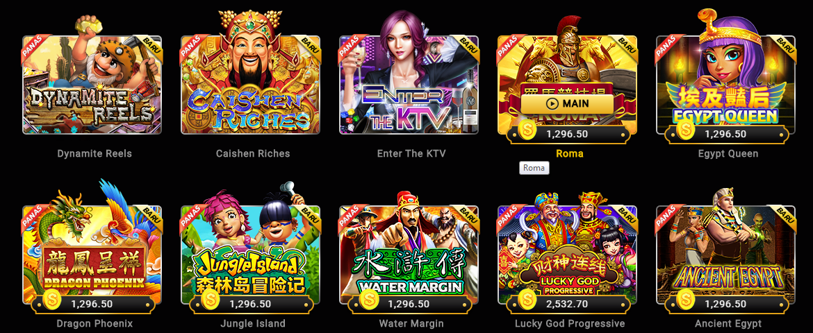 game-joker-slot-terbaru-6