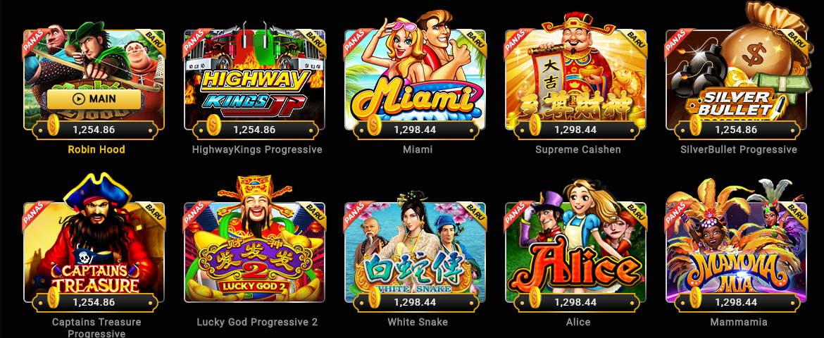 game-joker-slot-terbaru-7