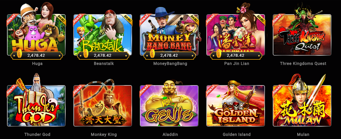 game-joker-slot-terbaru-8