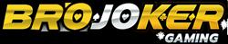 Situs Game Joker Slot Deposit Pulsa Terbaru